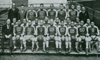 1934giants.jpg