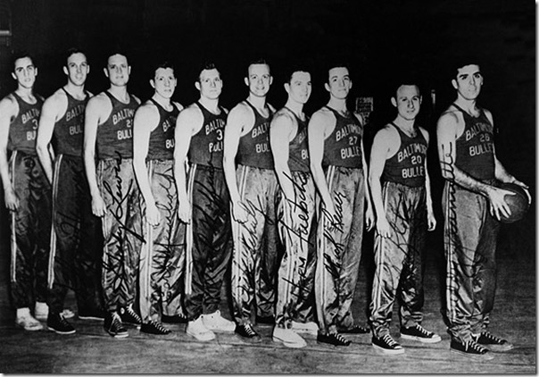 Bullets-1948