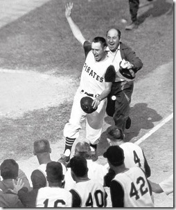 Bill-Mazeroski-s-walk-off-home-run-pittsburgh-pirates-8859387-666-800