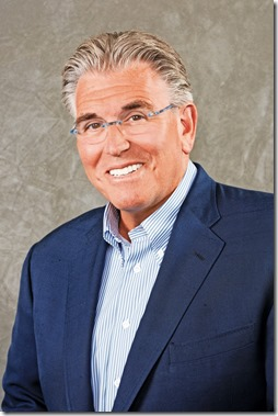 WFAN-Radio talent Mike Francesa Photo Credit:  John Filo/CBS  ©2012 CBS Broadcasting Inc. All Rights Reserved