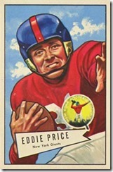 Eddie_Price_-_1952_Bowman_Large